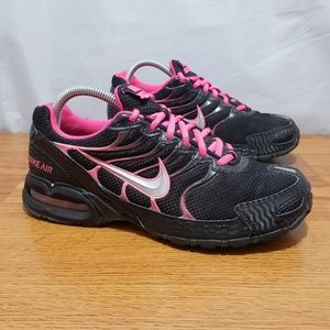 Nike Torch 4 Shoes